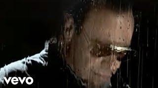 Antonello Venditti - Lacrime Di Pioggia (videoclip)