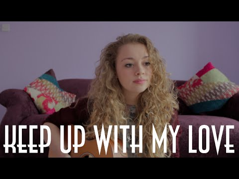 Carrie Hope Fletcher - Keep Up With My Love