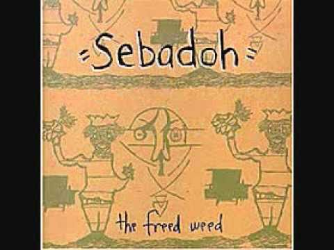 Sebadoh - My Own Religion
