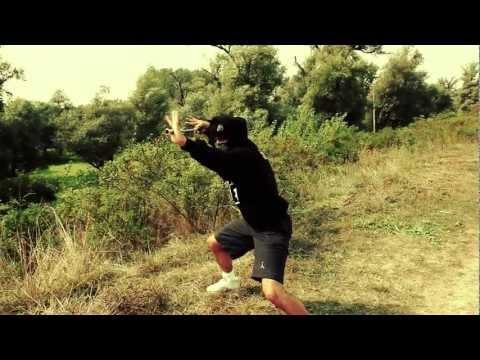 Music video Voke & Mikri -New Mack Village Official Video Full Hd - Music Video Muzikoo