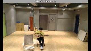 WHY I LOVE SEVENTEEN'S LEE JIHOON? [Read Description Box]