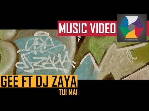 Gee And Dj Zaya - Tui Mai Official Music Video1080p.mov video