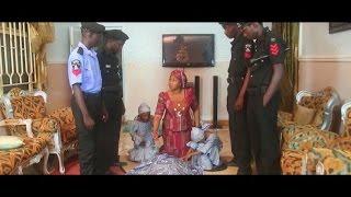 MARAYU PROMO (Hausa Songs / Hausa Films)