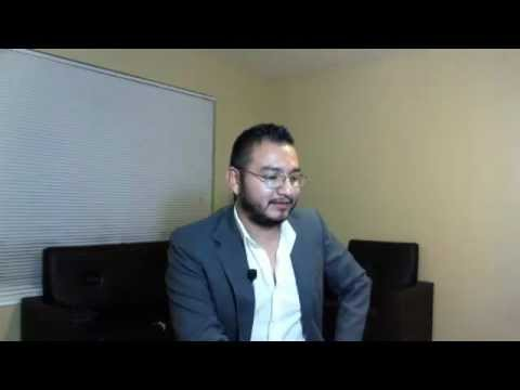 Juan Cabeso - Upon Meeting The Rev Juan Samuel
