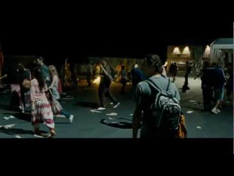 DIAZ – Don't clean up this blood – Trailer Ufficiale Italiano HD