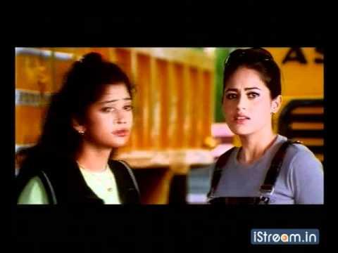 Annayya: Soundarya mistakes Chirus brothers for rowdies!