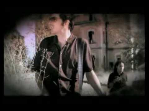 Laxnbusto - Que Boig El Mon