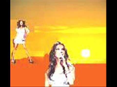 Celine Dion-a new day has come : karaoke/instrumental