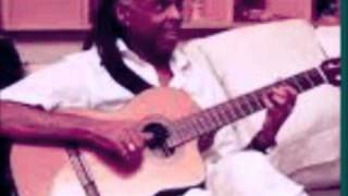 Vídeo 487 de Gilberto Gil