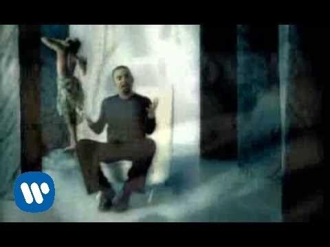 Mango – Amore per te (videoclip)