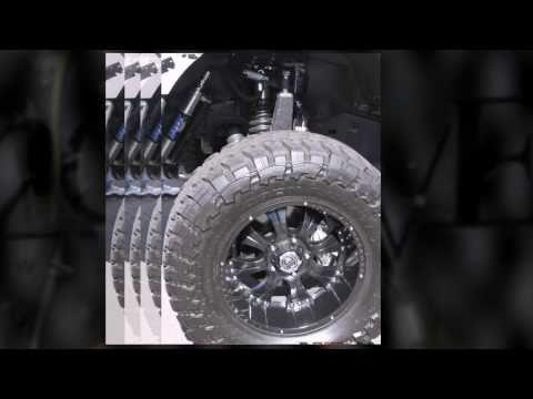 2Crave Toyota Tundra - 12