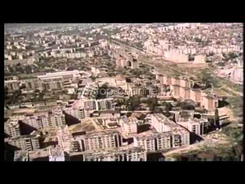 """Parafabrikatet, shtëpizat """"kuti"""" që vinin nga Kina… - Top Channel Albania - News - Lajme"""