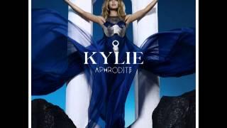 Watch Kylie Minogue Aphrodite video