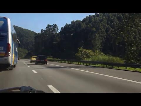 1º Encontro FIAT 147 BRASIL - Ocorreu Dia 16-03-2014