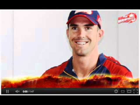Kevin Pietersen points out why Delhi Daredevils will be in IPL 5 finals