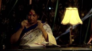 Na bola Kotha - Bengali Short Film