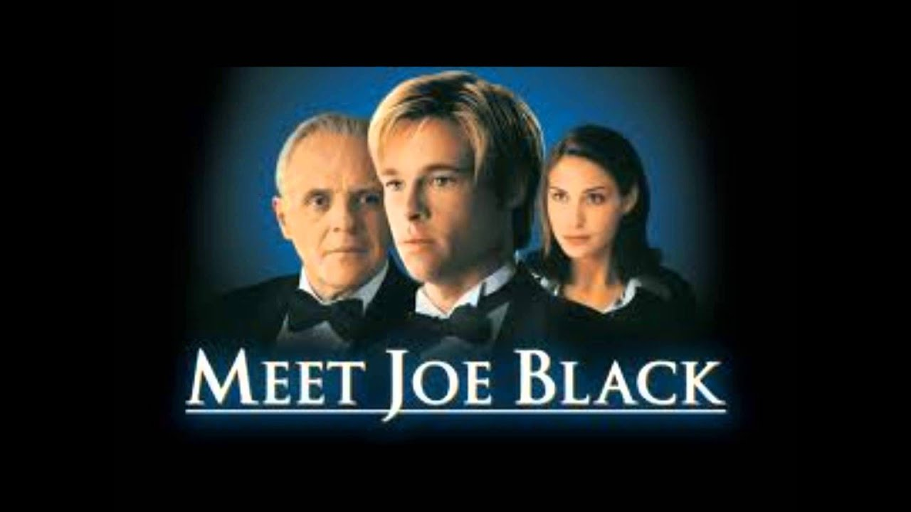 meet joe black ost 10 a frequent thing