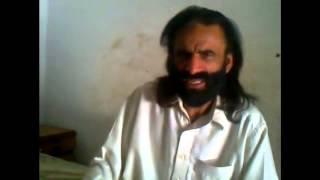 Mashira Hajji Khalil Asim Saab