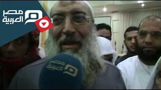 مصر العربية   برهامي : نحذر الشباب من الانجراف للتكفير ونحذر من المهاجمين لثوابت الإسلام