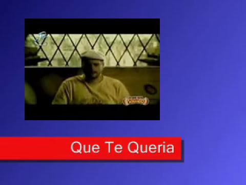 Sueños Rotos(Video Miniatura)-La Quinta Estacion