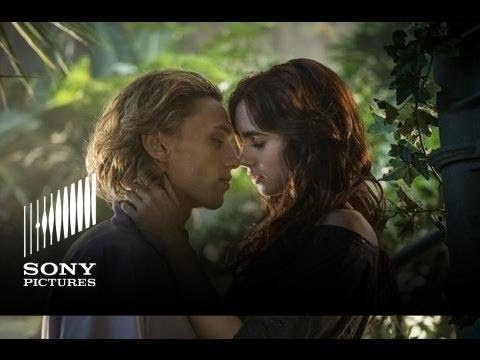 The Mortal Instruments - Together
