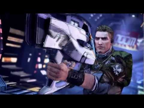 Borderlands 2 Gameplay COMENTADO