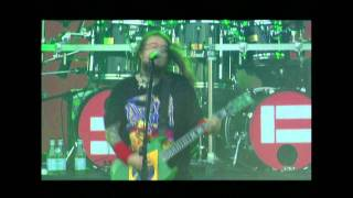 download lagu Cavalera Conspiracy Sepultura - Arise/dead Embryonic Cells Live gratis