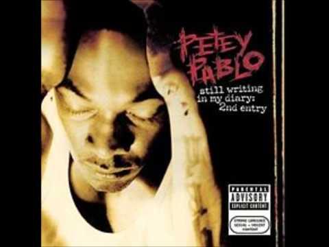 Petey Pablo-Show Me The Money (FREE DOWNLOAD LINK!)