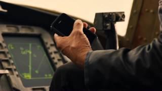 Machete Kills (Trailer Oficial Español)