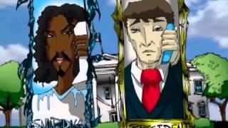 Watch Snoop Dogg A Bitch I Knew video
