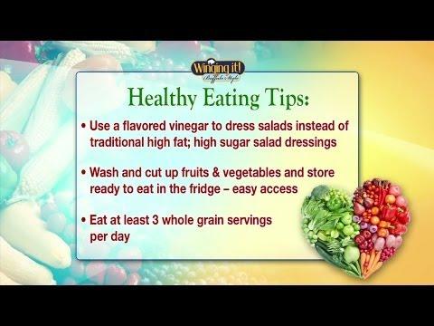 essay on nutrition month celebration