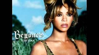 download lagu Beyoncé - Lost Yo Mind gratis