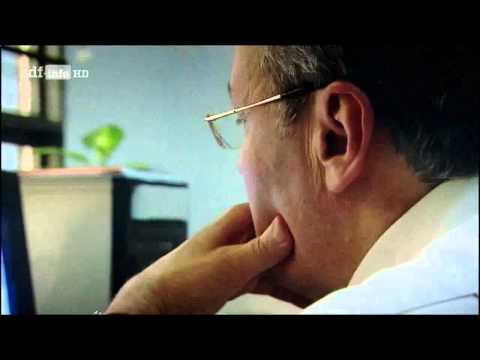 Dokumentation Nazis auf der Flucht Aribert Heim, alias Dr Tod HD teil 1