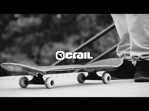 Crail Trucks - Black Series