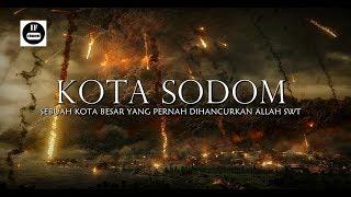 Download Lagu Menyeramkan...!!!  Berikut Gambaran Azab Kaum Luth Yang Menyakitkan (Sodom) Gratis STAFABAND
