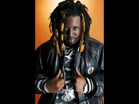 The T-Pain Engine free download - YouTube