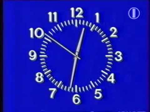 заставка на рабочий стол часы орт № 179831 загрузить