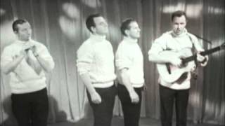Watch Clancy Brothers Ill Tell Me Ma video