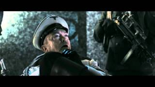Iron Sky 3 - Movie Trailer(Space Nazis Invade Earth)