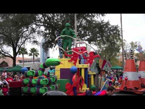 Bridgit Mendler Jason Dolley Bradley Steven Perry at Hollywood Parade