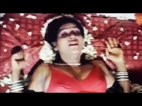 Ente Tution Teacher | Malayalam Full Hot Movie | Shobhana, Suresh video