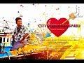 Chennai Gana CITY SEENUMA _LOCAL LOVE FEEL SONG 2018