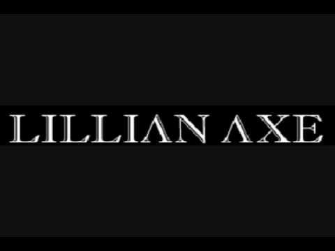 Lillian Axe - Body Double