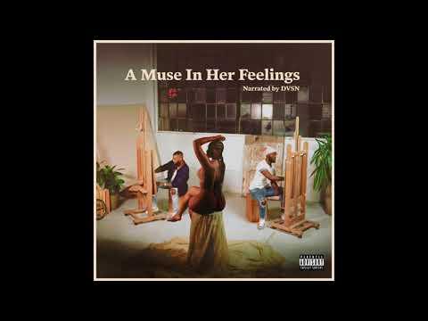 Download  DVSN - For Us A Muse In Her Feelings Gratis, download lagu terbaru