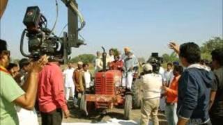 Saheb Biwi Aur Gangster - Babbu Maan - Jugni - New Full Song 2011 - Hindi Movie - Saheb Biwi Aur Gangster