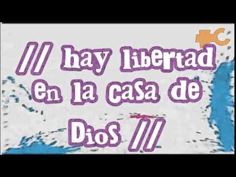 Hay Libertad- Art Aguilera