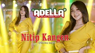 Download lagu Difarina Indra - OM ADELLA - Nitip Kangen ( )