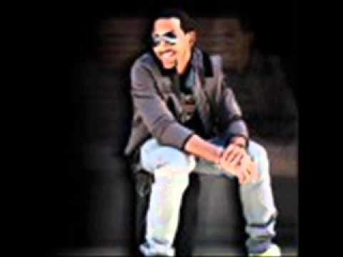Josh Mcneal - Maybe (NEW RNB SONG MARCH 2015)