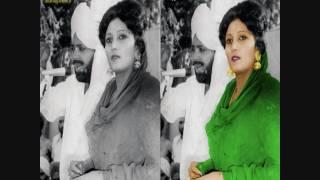 download lagu Kurti Malmal Di - Mohd. Sadiq And Ranjit Kaur gratis