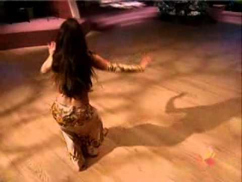 Belly Dance In Nagin Music.mp4 video